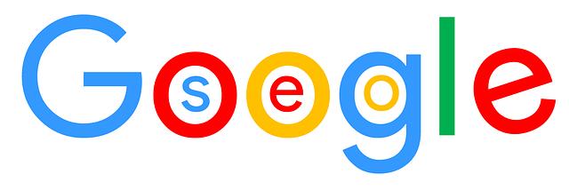 Prestation référencement naturel Google